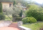 Красивая вилла в Венето