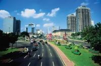 Индонезия. Процедура покупки