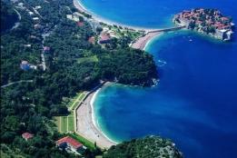 Новости рынка → На рынке недвижимости Черногории преобладают русские
