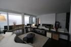 Потрясающие апартаменты в Санкт-Морице