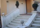 Роскошная вилла в Риме