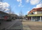 Коммерческий-жилой комплекс под Штутгартом