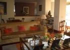 Восхитительные апартаменты в Лиссабоне