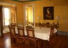 Замечательный особняк в Лиссабоне