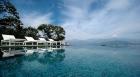 Восхитительная вилла на озере Маджоре