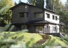 Шикарный дом в городе Больвир