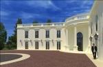 Роскошный дом в Кастельротто, Тичино