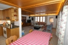Отличные апартаменты в Шенрид