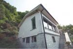 Отличный дом в городе Брусино Арсицио