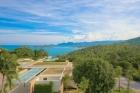Замечательная вилла на острове Самуи