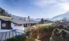 Чудесный дом в Австрии