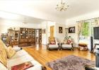 Великолепный дом в графстве Глостершир