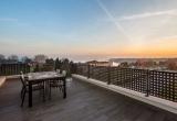 Новая квартира в Истрии