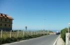 Прекрасная вилла в Анцио