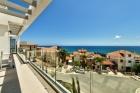 Эксклюзивная вилла в Лимассоле на острове Кипр