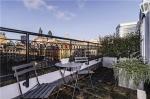 Отличные апартаменты в Лондоне