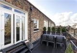 Замечательные апартаменты в Лондоне