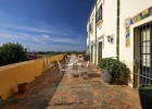 Потрясающий дом с частным виноградником в городе Розес