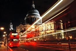 Новости рынка → Спад цен на недвижимость в Британии
