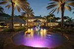 Великолепный особняк во Флориде