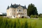 Роскошный особняк в Баварии