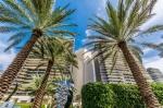 Исключительный пентхаус в Майами-Бич