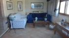 Красивый дом в Террачине