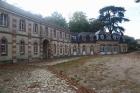 Роскошный замок рядом с Монтеро, Сена и Марна