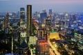Трудно ли приобрести недвижимость в Таиланде