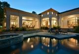 Прекрасный дом в Остине