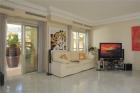 Отличные апартаменты в Монако