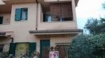 Симпатичный дом в Италии