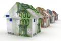 Инвестиции в недвижимость за рубежом: анализ рынков