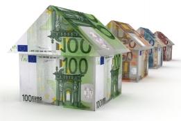 Аналитика → Инвестиции в недвижимость за рубежом: анализ рынков