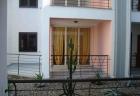 Калабрия, новые апартаменты в 100 метрах от пляжа