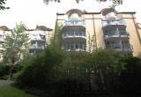 Отличная квартира в Мюнхене