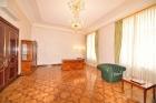 Роскошная квартира в 3 округе Вены