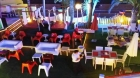 Превосходная дискотека и вилла в Кальпе