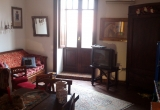 Красивый апартамент на Сицилии