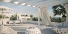 Восхитительные апартаменты в Эстепоне