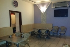 Помещение под кафе в Граце