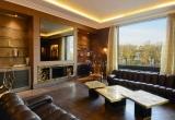 Потрясающие апартаменты в Париже