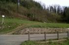 Тоскана, участок для строительства