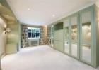 Элегантная квартира в Лондоне