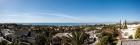 Потрясающая вилла с видом на море к востоку от Марбельи