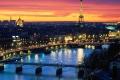 Франция: состояние рынка недвижимости