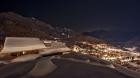 Великолепное шале в Вербье