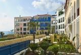 Элитные апартаменты в Лимассоле