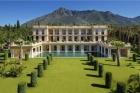 Восхитительная вилла в Марбелье, Испания
