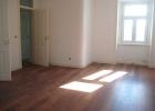 Чудесные апартаменты в центре Лиссабона